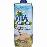 Vita Coco Coconut Water